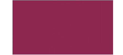 Engel & Bengel Logo