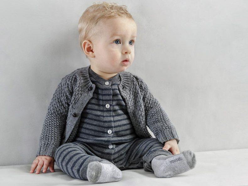 Kinderbekleidung Imps&Elfs