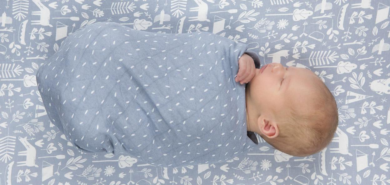 Babyausstattung LittleDutch