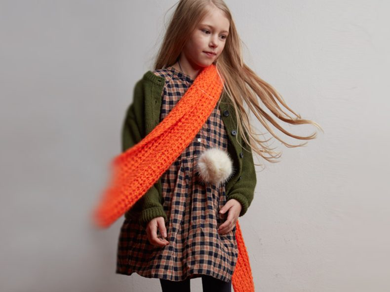 Kinderbekleidung Bellerose