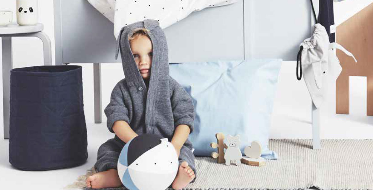 Kinderbekleidung München