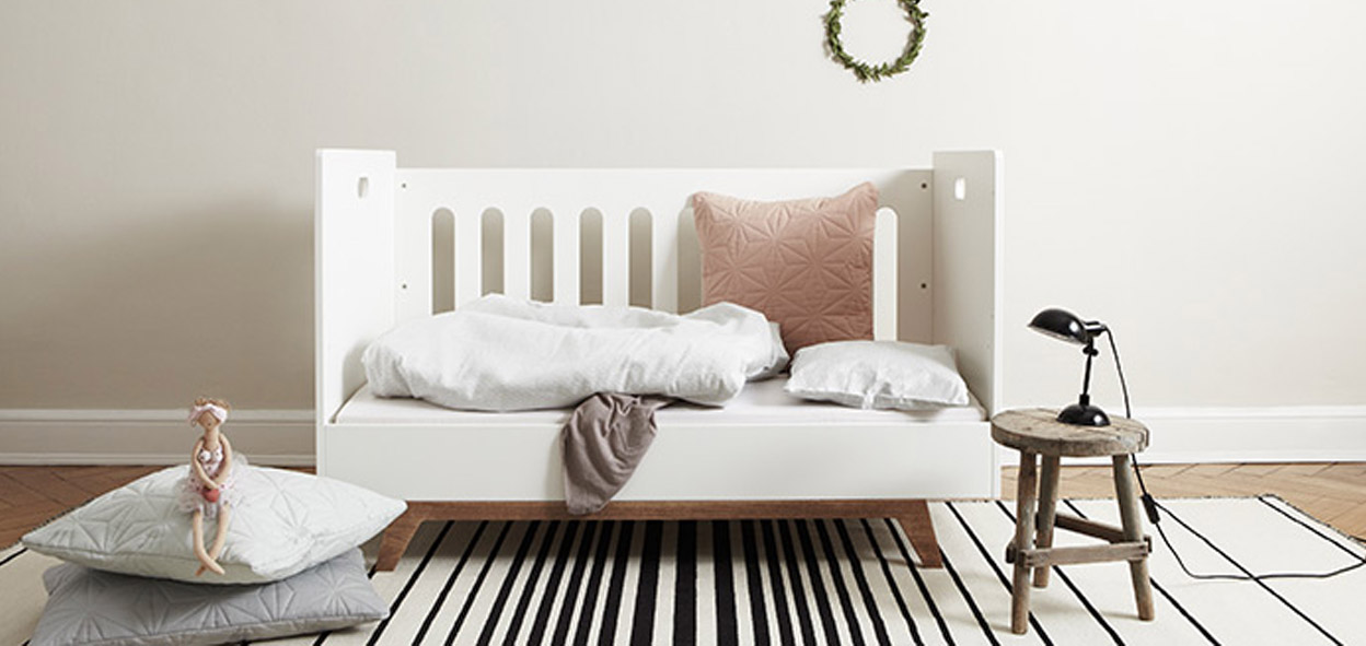 engel bengel kinderm bel mimm engel bengel der kinderladen in m nchen. Black Bedroom Furniture Sets. Home Design Ideas